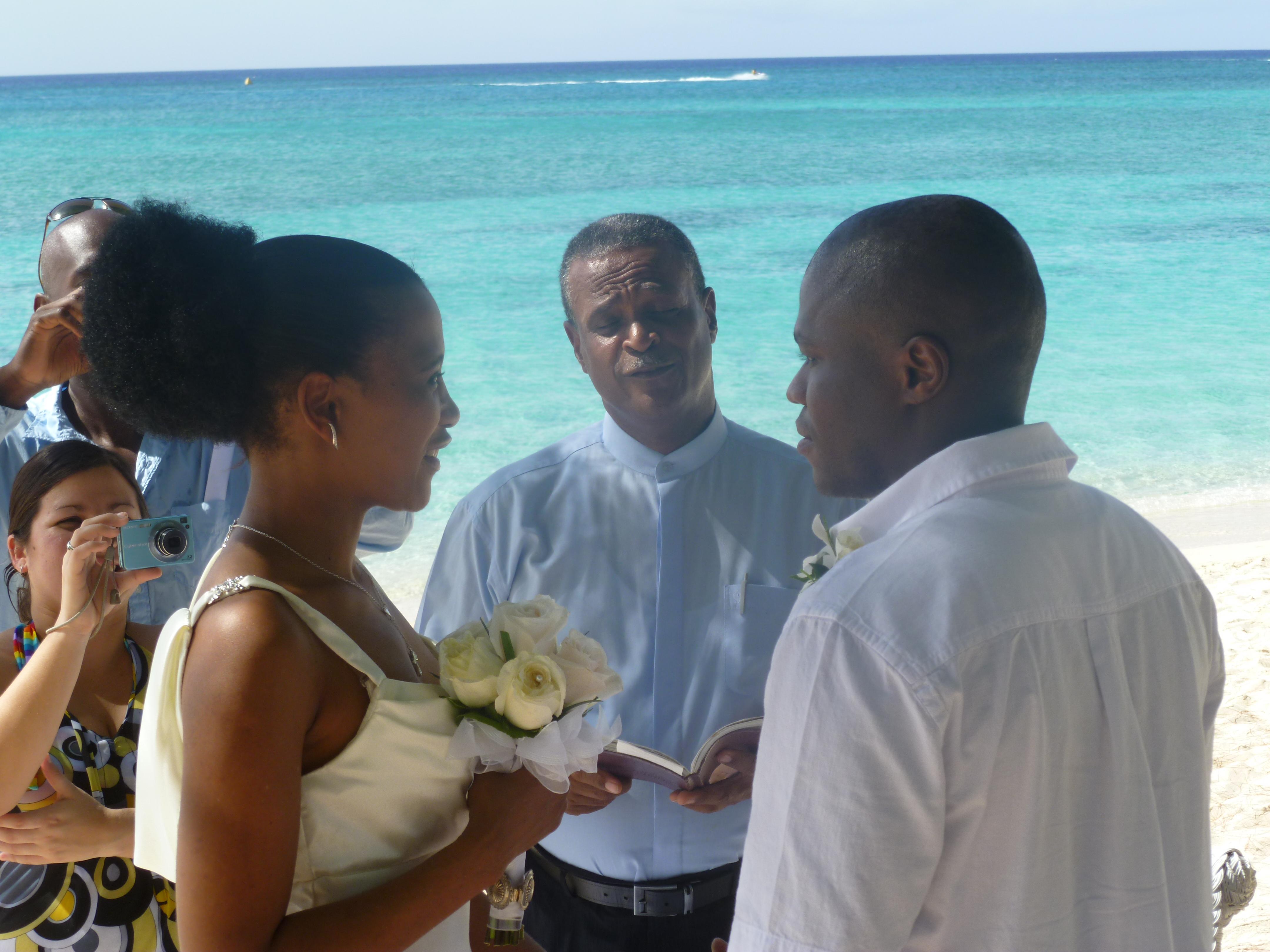 destination wedding offer avial blog On destination weddings travel group