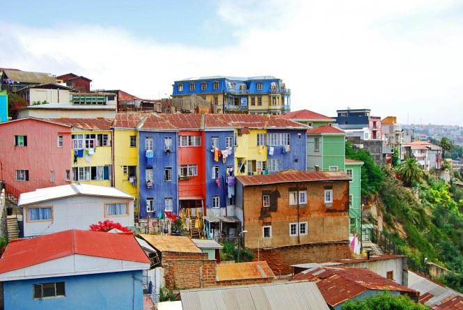 Virginia_Duran_Blog_Valparaiso