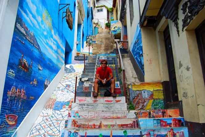 Virginia_Duran_Blog_Valparaiso_Hostel