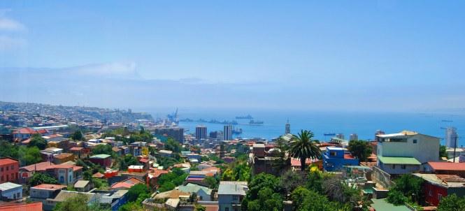 Virginia_Duran_Blog_Valparaiso_Pacific