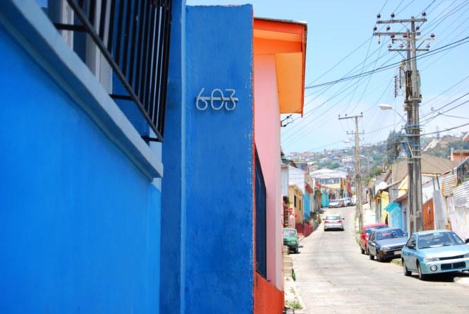 Virginia_Duran_Blog_Valparaiso_Street