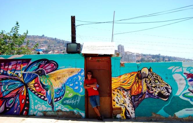 Virginia_Duran_Blog_Valparaiso_Street_Art